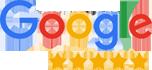 recenzioni google